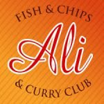 Ali Fish and Chips