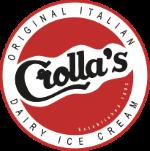 Crolla Logo