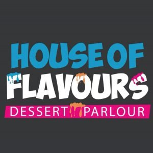 House of Flavours